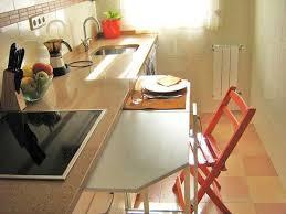 Ergonomic Kitchen Design Small Kitchens And Space Saving Ideas To Create Ergonomic Modern