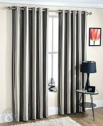 black blackout curtains eyelet and black curtains marvelous teal