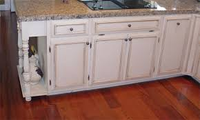 fine kitchen cabinet door molding awesome how to add crown the top