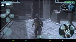 assassin u0027s creed bloodlines graphical issues issue 4080