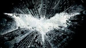 bat computer background 208 the dark knight rises hd wallpapers backgrounds wallpaper