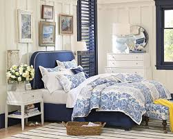 Blue And Yellow Bedroom by White Blue And Yellow Thelennoxx