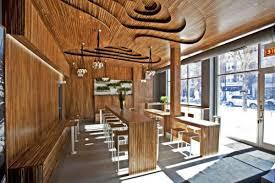 shop design 12 coffee shop interior designs from around the world