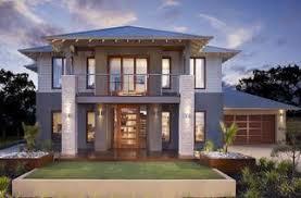 Home Design 40 40 Metricon Homes Display Homes U0026 Home Designs