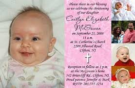 layout for tarpaulin baptismal christening baptism dedication quotes and sayings from photo party