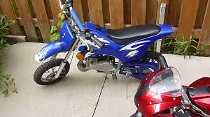 2 stroke motocross bikes for sale 50cc 2 stroke pocket bike and mini dirt bike for sale video