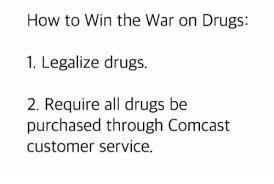 Comcast Help Desk Number 25 Best Memes About Comcast Customer Service Comcast