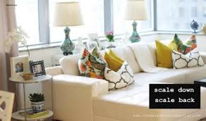 console table behind sofa against wall console table behind sofa against wall catosfera net