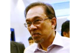 forex rci anwar can t be blamed says opposition nation the