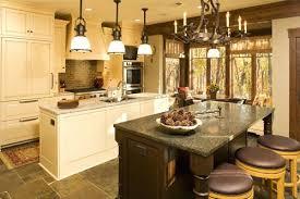kitchen lighting ideas vaulted ceiling kitchen wonderful kitchen lighting vaulted ceiling httpst houzz