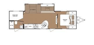 R Pod Floor Plans 2015 Forest River R Pod Trailer Rental In Boise Id Outdoorsy