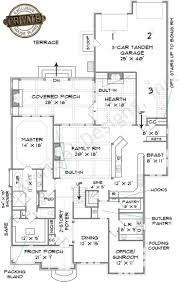 742 best new home images on pinterest house floor plans dream