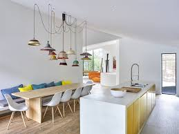 what type of lighting is best for a kitchen 7 basic types of lighting fixtures and when to use them dwell