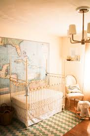 Nautical Baby Nursery Best 25 Sailor Baby Rooms Ideas On Pinterest Nautical Theme
