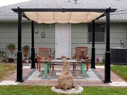 Simple Backyard Patio Ideas Download Patios Designs Photos Garden Design
