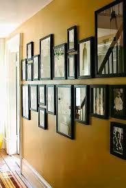 Photo Frame Ideas Best 25 Family Wall Photos Ideas On Pinterest Galleries Photo