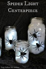 64 Best Halloween Wedding Images by Halloween Spider Light Centerpiece Spider Light Lighted