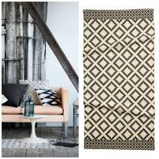 Furniture To Love by Rugs To Love 12 Gorgeous Rugs To Consider Gaff Interiors