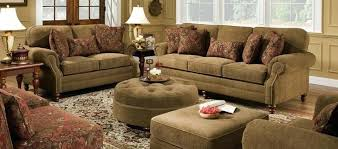 Chenille Sleeper Sofa Chenille Sectional Sofas And Coaster Small Chenille Storage