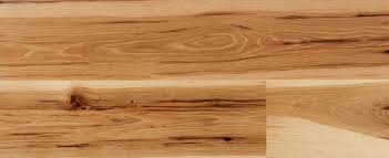 unfinished hardwood floor walking horse plank hardwood flooring unfinished long length