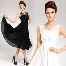 autumn womens lace dresses cheap free shipping