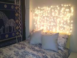 decorative lights for dorm room string lights bedroom target themultiverse info