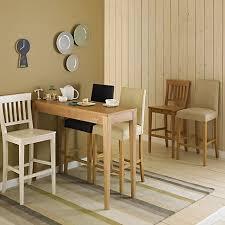 breakfast bar table set 7 best kitchen bar table images on pinterest dining room dinning