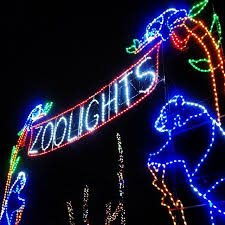 when do the zoo lights start visiting the smithsonian national zoo free tours by foot