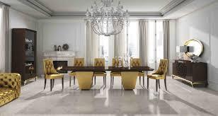 11 dining room set 11 dining room set buy at best price sohomod