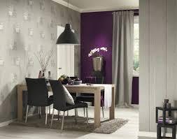 wohnideen wohnzimmer tapete beautiful wohnideen wohnzimmer tapete gallery home design ideas