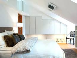 slanted ceiling bedroom sloped ceiling bedroom ideas slanted ceiling bedroom small attic