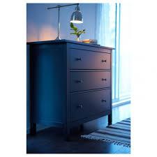 Corner Filing Cabinet Furniture File Cabinets Ikea For Home Office Ideas U2014 Chrismartzzz Com