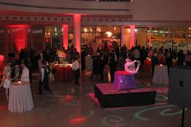 catering companies in the bay area san jose city events