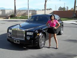 roll royce rent rent my rolls royce or bentley automobile rental in fontana ca