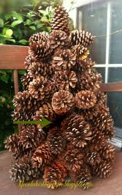 best 25 pine cone tree ideas on pinterest pine cone crafts