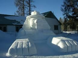 things to do in boise idaho build idaho top 10 winter activities in idaho