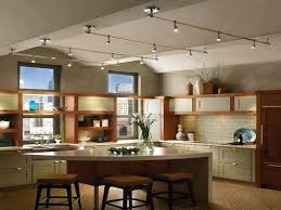track lighting ideas for kitchen decorative track lighting kitchen kitchen lighting ideas lowes