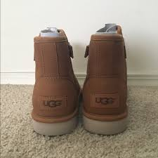 womens ugg rella boots 42 ugg shoes ugg rella boot brand from kristen s closet