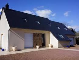 maison a louer 4 chambres maison 4 chambres à louer à avranches 50300 location maison 4