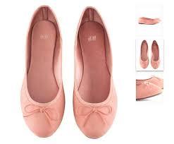 light pink ballet flats pink ballet flats this little piggy went to the market this