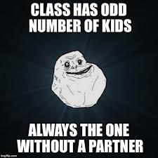 Alone Meme - forever alone meme imgflip