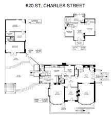 prior house u2013 2 995 000 pricey pads