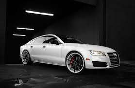 white lexus with black roof customized audi a7 exclusive motoring miami fl exclusive
