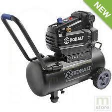 Craftsman 3 Gallon Air Compressor 8 Gallon Air Compressor Ebay
