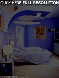 Beautiful Painting Designs by Painting Designs For Bedrooms Dgmagnets Com