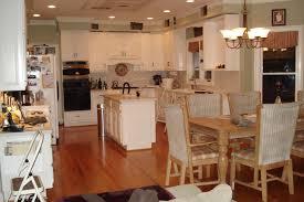 custom kitchen design and kitchen remodeling for charlotte