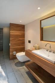 möbel für badezimmer badezimmer möbel im fokus tipps rund um design stile und tendenzen