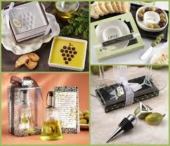 olive favors 17 best olive party favors images on olives