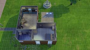 home layout design program sims tammy329 page inside look of newbie home and house layout