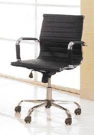 Designer Desk Chairs Desk Chairs Furniture Decor Showroom